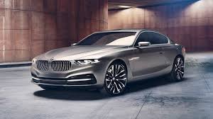 2018 bmw v12. brilliant 2018 2013 bmw pininfarina gran lusso coupe concept front inside 2018 bmw v12