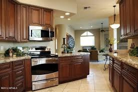 Gilbert Arizona Kitchen Remodel Capital Mark Granite Cabinets Impressive Arizona Kitchen Cabinets
