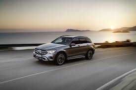 See design, performance and technology features, as well as my mercedes me id. The Redesigned Mercedes Benz Glc