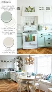 best wall paint color for white kitchen cabinets elegant 195 best color inspiration images on