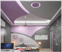 roof ceilings designs new pop false ceiling designs 2018 pop roof design for living