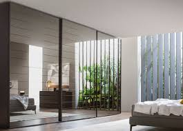 charming mirror sliding closet doors toronto. Bedroom:The Best Shaker Panel And Mirror Door Oak Sliding Wardrobe From Closet Alluring Home Charming Doors Toronto I