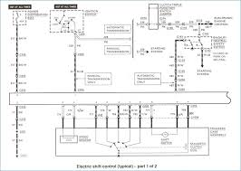 ford expedition trailer wiring diagram kanvamath org 1999 ford expedition fuel pump wiring diagram at 1999 Ford Expedition Wiring Diagram
