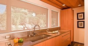 mid century kitchen cabinets astounding design 7 modern hbe kitchen