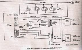 would this work 2step and nls yeah it s a 4 cylinder but same wiring as our setup i was going to cut the pink blk wire but yeah as you said it will mess up the icm i think