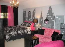 bedroom furniture for teenagers. Modern Interesting Teens Bedroom Sets Black Furniture For Girls Teenagers