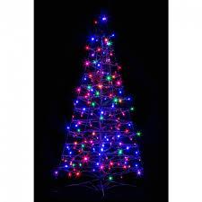 enjoyable led christmas tree lights your residence inspiration innovation ideas led christmas lights indoor outdoor