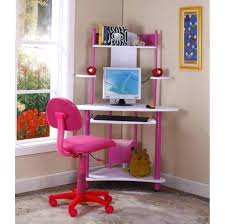 large size of desk with chair set mesmerizing girls and on best white uk