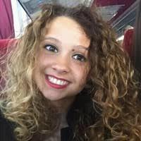 "3 ""Alexa Colombo"" profiles   LinkedIn"