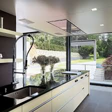 Outdoor Kitchens Uk Ideal Home Inspiration Kitchen And Bathroom Designers Exterior