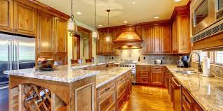 bathroom remodeling columbia md. Kitchen Remodeling Ideas For 2016 Columbia MD Bathroom Md