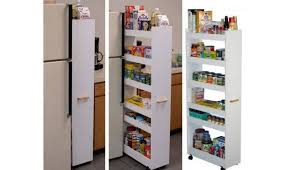 pantry closet depot drawers drawer diy shelving looking organizers shelves good pull out cabinets home