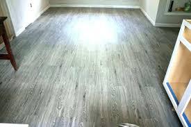 basement flooring options for warmth flooring over concrete options beautiful installing vinyl plank flooring over concrete