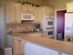 Oklahoma City Kitchen Cabinet Cabinet Refacing Replace Cabinet Door