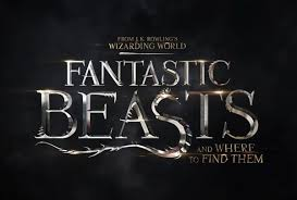 The Real Cost Wiki Fantastic Beasts Film Series Harry Potter Wiki Fandom