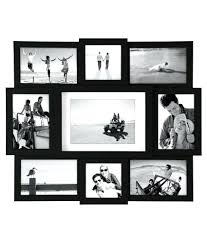 multi picture frames multiple frame collage hob lob large for diffe multi picture frames multiple frame
