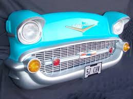 vintage car front end superb vintage car wall decor ideal vintage car wall decor