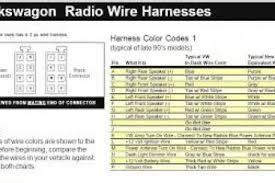 2003 jetta monsoon radio wiring diagram wiring diagram 2001 vw jetta stereo wiring diagram at Jetta Monsoon Radio Diagram