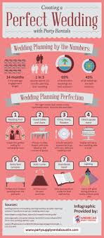 lovable free wedding planning guide 17 best ideas about diy wedding planner on wedding