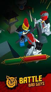 This category has a surprising amount of top dragon ball z games that are rewarding to play. Juegos De Lego Ninjago Y8 Tienda Online De Zapatos Ropa Y Complementos De Marca