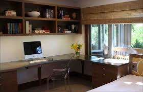 wow home office guest room ideas 83 with a lot more small home remodel ideas with awesome inspirational office pictures full size