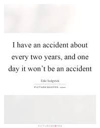 Edie Sedgwick Quotes