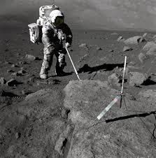 Conquista della Luna: il primo fu Armstrong ma chi si ...