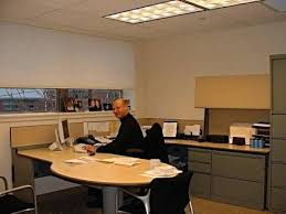 private office design. Private Office Design Union Offices And Lunch Room Fair