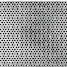 perforated metal screen. Perforated Metal Sheet Screen P