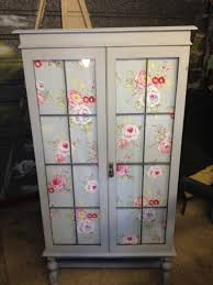 shabby chic cheap furniture. Shabtothechic Just Another Wordpress Site Shabby Chic Furniture Cheap