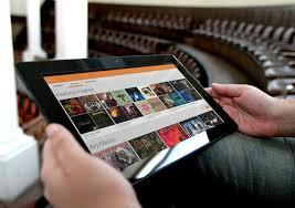 Na český obchod Google Play dorazila hudba (v MP3) - přinášíme vám recenzi  a první dojmy - androidtip.cz