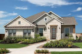 new homes search home builders and new homes for new homes in cibolo tx 2 455 new homes newhomesource