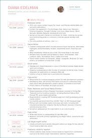 Creating A Perfect Resume Creating The Perfect Resume Attractive How To Create A Resume