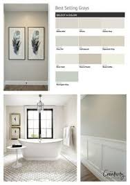 Good Most Popular Benjamin Moore Paint Colors