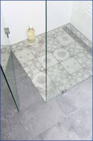 Badkamer Behang Pvc Panelen Badkamer Elegant Keuken Behang Best