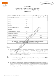10th exam english paper answer keys march 2019, sslc key answers, 1st paper english grammer,today karnataka news,sslc,sslc. Write Essay For Me Chiropractor Kansas City Upper Cervical Instructions For Authors Short Reports Journal Of Innovation And