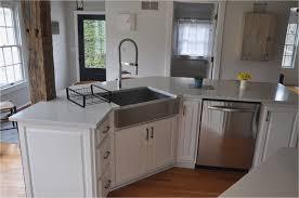 kitchen cabinet countertop fresh white kitchen cabinets with quartz countertops