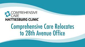 Hattiesburg Clinic Newsroom Latest News From Hattiesburg