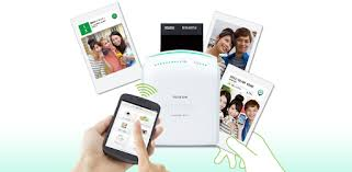 Приложения в Google Play – <b>instax</b> SHARE