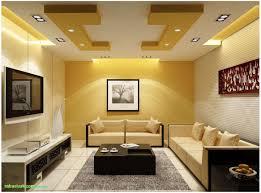 interior decoration false ceiling design beautiful unique ceiling styles and designs
