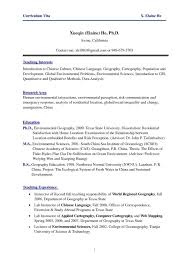 Lpn Resume Templates Inspiration Lpn Resumes Unique New Grad Lpn Resume Sample Nursing Hacked