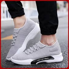 Fashion <b>Four seasons</b> breathable <b>men's shoes</b> casual <b>sneakers</b> ...