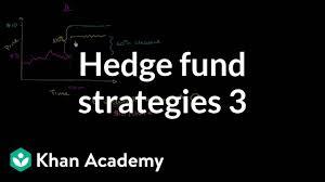 Stock Trading Strategies That Work