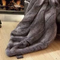 Одеяла-<b>пледы</b> (мех)