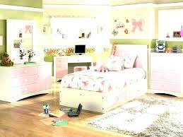best teenage bedroom furniture – amssudu.info