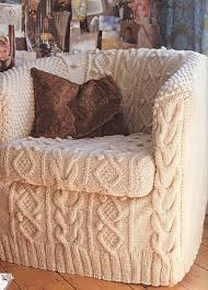 quite possibly the coziest slip cover in the world now on my bucket list for my home