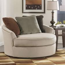 Sofa Chair For Bedroom Round Sofa Chair Living Room Furniture 4q6udpwhhcom