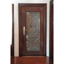 security front doorsThings To Know About Residential Security Doors  AE Solar Power