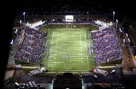 Cougar Field Seating Chart Shotwell Stadium Abilene Independent School District