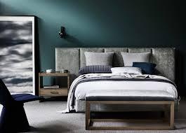 design of furniture bed. Shop Our Designs Design Of Furniture Bed N
